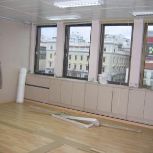 Γραφεία ΤΑΠΙΛΤ-ΑΤ