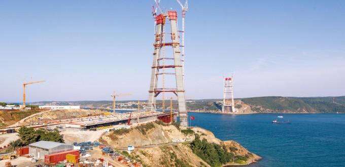 bosporus-bridge-01