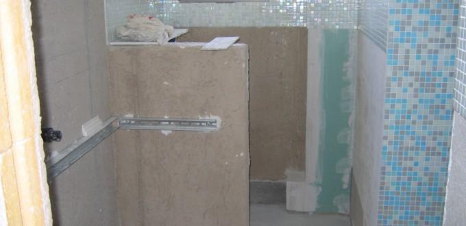 Ανακαίνιση μπάνιου τα σωστά βήματα