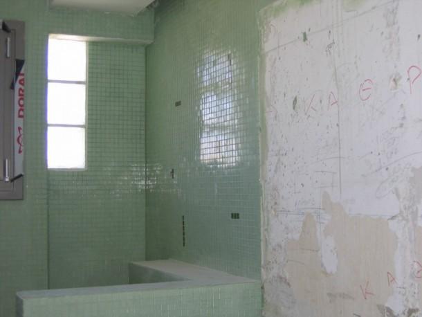 Ανακαίνιση μπάνιου 3