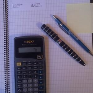 Οικονομοτεχνική μελέτη