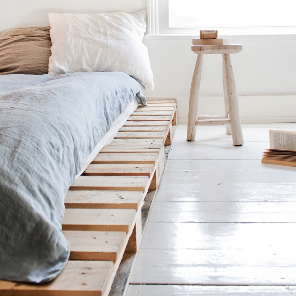 pallet furniture 03