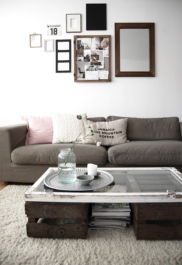 pallet furniture 05