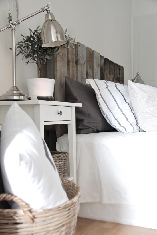 pallet furniture04