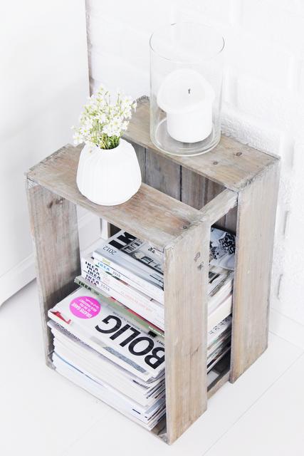 wood box 02