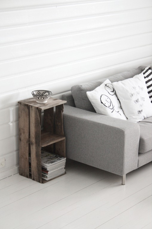 wood box 04