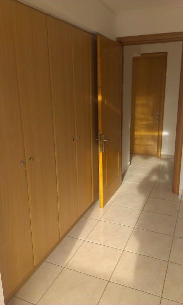 ανακαίνιση σπιτιού ντουλάπες