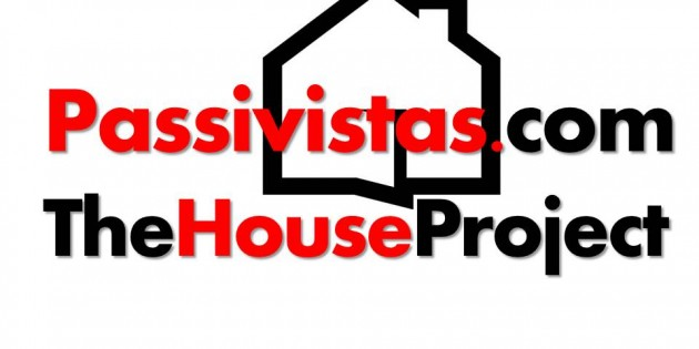 International Passive House Days 2015