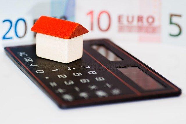 ανακαίνιση σπιτιού κόστος